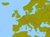 101_europe-mid.jpg